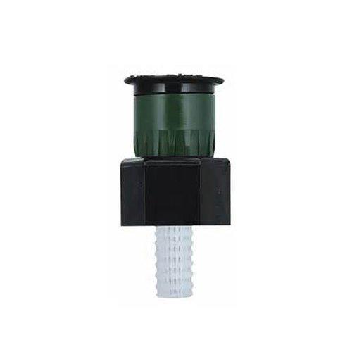 Orbit 54020D Adjustable Shrub Head