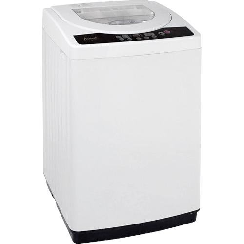 Best cheap portable washer and dryers for apartments and other small spaces on flipboard - Small space washing machines set ...