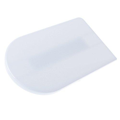a-szcxtop-tarta-fondant-caracu-herramienta-pastel-decorar-pulidor-mas-suave