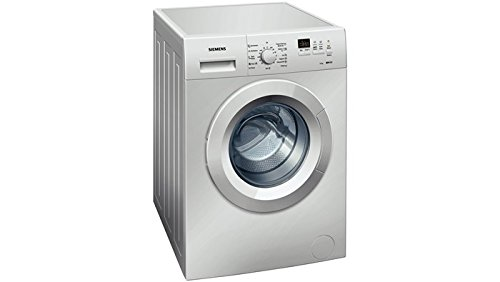Siemens WM08X168IN 5.2 kg Fully Automatic Washing Machine