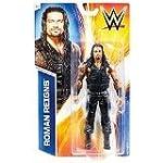 WWE Roman Reigns Figur #27 - Standard...