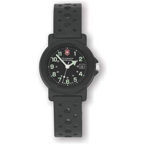 Renegade Watch by Victorinox Swiss Army