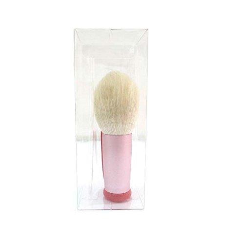広島熊野筆 フォーミング洗顔ブラシ
