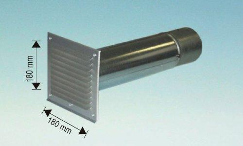 mauerkasten-mit-rundanschluss-metall-verzinkt-100-mm-durchmesser-mit-tropfkante-und-innenliegender-r