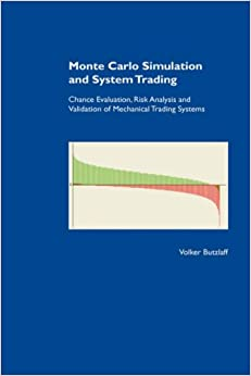 Developing mechanical trading systems