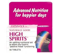 tnvitamins-high-spirits-positive-mood-supplement-60-tablets