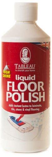 tableau-high-shine-liquid-floor-polish-500ml