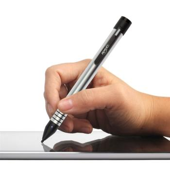 best stylus writing app for android tablet