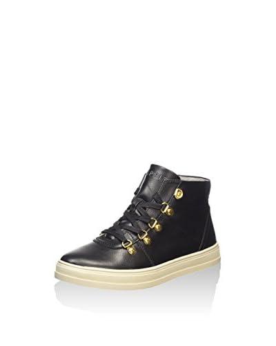 Esprit Sneaker Alta Sidney