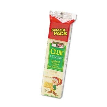 1 Oz Cheddar Cheese Nutrition