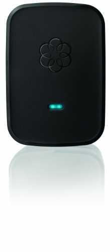 ooma-linx-wireless-accessory-for-ooma-telo-and-office