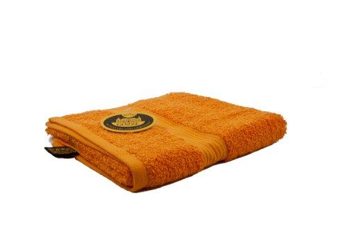 g zze new york drap de bain mocca les petites annonces gratuites. Black Bedroom Furniture Sets. Home Design Ideas