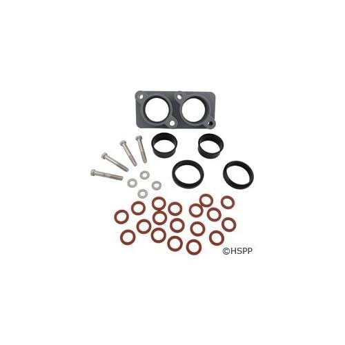 Pack of 10 40 Grit Phenolic Backing Flat 5//8-11 Arbor Hole Weiler 51232 Tiger X Flap Disc Ceramic and Zirconia Alumina 7