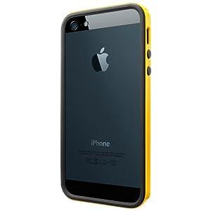 【国内正規代理店品】SPIGEN SGP iPhone5/5S ケース ネオ・ハイブリッド EX スリムシリーズ