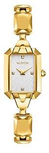 Valentino Womens V60SBQ4002IS040 Minigemme Gold Plated Bracelet
