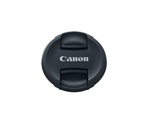 Canon E 77