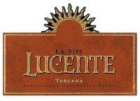 Luce Della Vite Lucente 2007 750Ml
