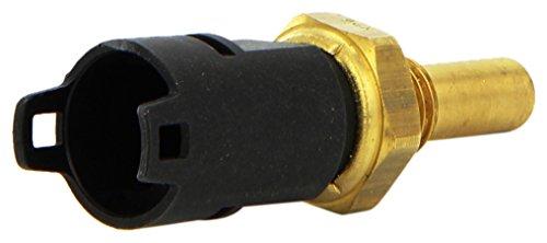 FAE 33296 Sensor, Öltemperatur
