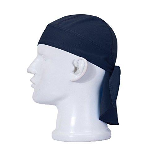 sport-headwear-rapidamente-asciutto-sole-protezione-uv-ciclismo-bandana-berretto-da-corsa-moto-berre