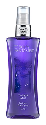 body-fantasies-signature-twilight-mist-fragrance-body-spray-94-ml