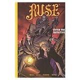 Ruse Traveler, Volume 1