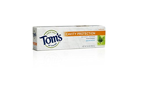 toms-of-maine-anticavity-paste-spearmint-55-ounce-2-count