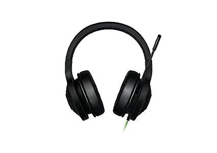 Razer-Kraken-USB-Gaming-Headset