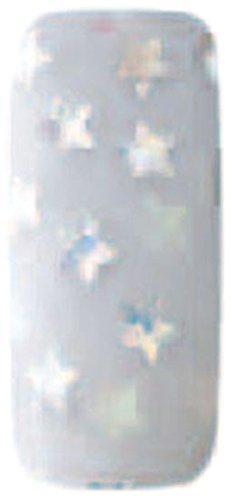 アイスジェル カラージェル 3g MAー111
