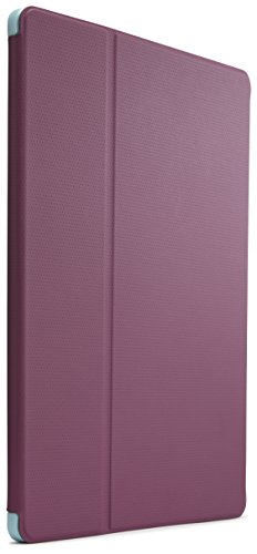 Case Logic Snap View 2.0 Case for iPad Air, Acai (CSIE-2136)