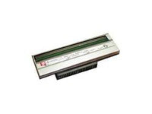 Datamax-Oneil Datamax 203dpi I-Class I-4206,I-4208 and I-4212 Printhead PHD20-2181-01 by Datamax