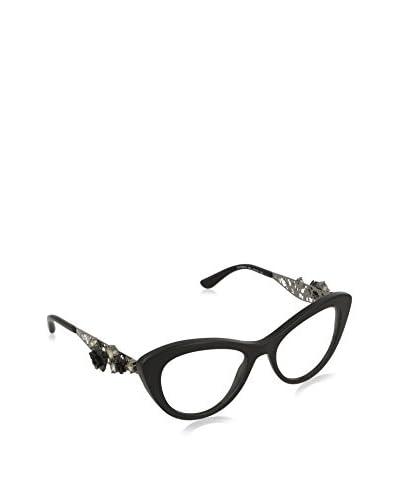 Dolce & Gabbana Montura 3265B_501 (56.1 mm) Negro