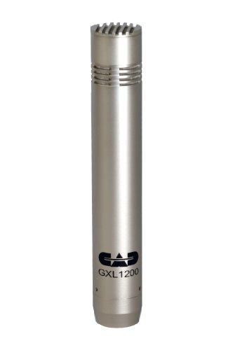 Cad Gxl1200 Cardioid Condenser Microphone