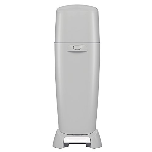 playtex-diaper-genie-complete-diaper-pail-with-odor-lock-technology-gray