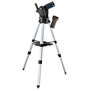 """meade 70az ar altazimuth refractor telescope"" Telescopes Product"