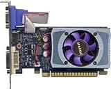 玄人志向 グラフィックボード nVIDIA GeForce GT430 1GB PCI-E LowProfile RGB DVI HDMI GF-GT430-LE1GHD