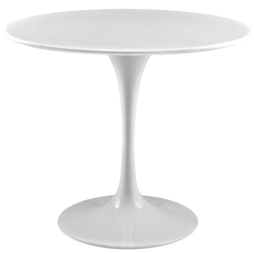 lexmod-lippa-36-wood-top-dining-table-in-white