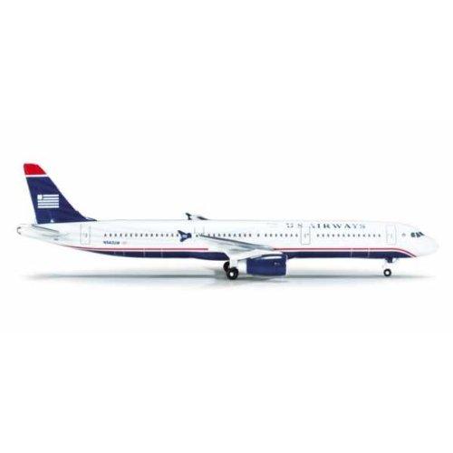 us-airways-airbus-a321-1500