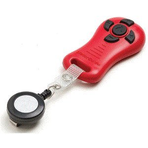 Attwood Wireless Remote Handheld Motorguide