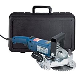 Crain Carpet Saw Undercut 6 1/2-IN #825