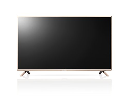 LG 32LF561V 32-Inch Widescreen 1080p Full HD LED TV with Freeview