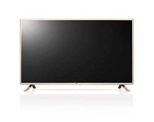 LG 42LF5610 1080p Full HD 42 Inch TV (2015 Model)