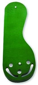 Grassroots Par Three Putting Green 3x9 Feet by ProActive