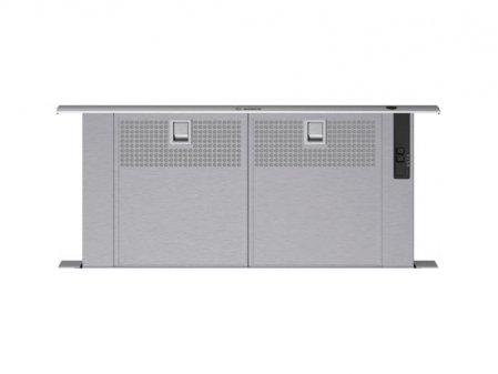 Bosch DHD3014UC 800 Series 30
