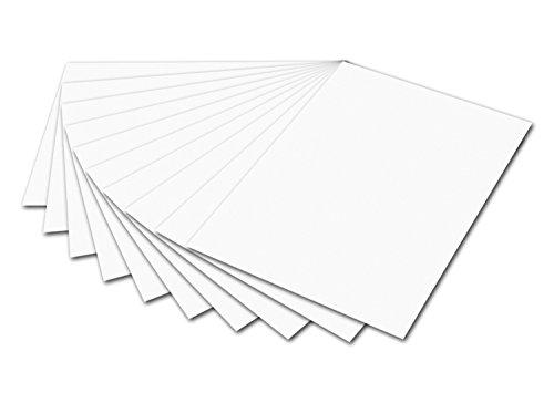 max-bringmann-cartulinas-50-x-70-cm-10-unidades-color-es-variados