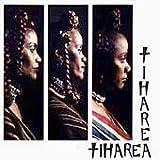 Tiharea