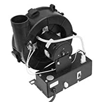 Air blower coleman conditioner motor rv air conditioners Ppl motor home parts
