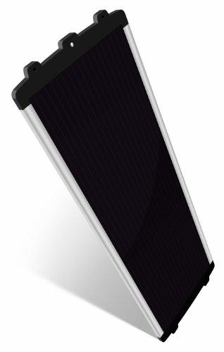 GSM CYC-SOL20W 20 Watt 12 Amorphous Solar Panel