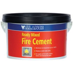 cemento-vallance-fuego-5kg-natural
