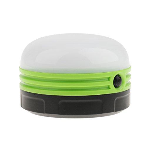 generic-lumineux-largement-portable-ronde-5-leds-lumiere-de-tente-lampe-de-camping-peche-lanterne-vo