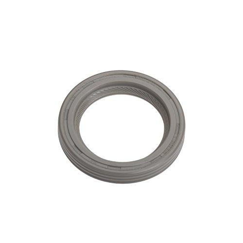 National 3771 Oil Seal